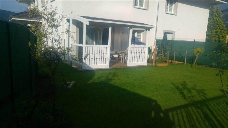 Sale house / villa Marnaz 263000€ - Picture 7