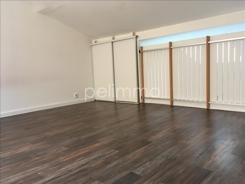 Rental apartment Eyguieres 551€ CC - Picture 7