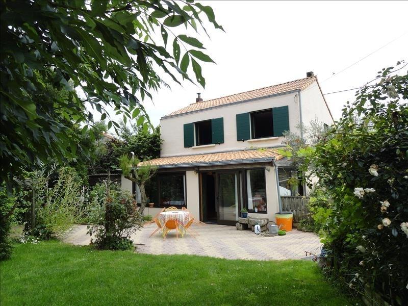 Sale house / villa St hilaire de clisson 259500€ - Picture 2