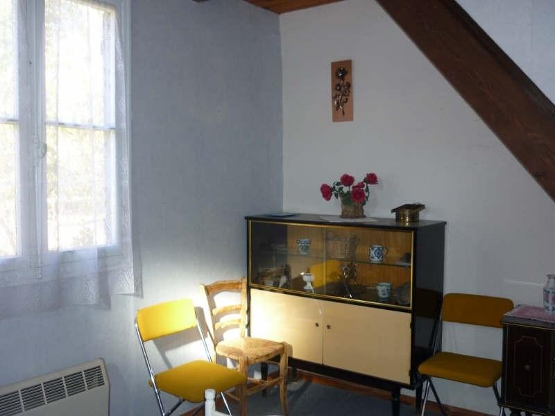 Vente maison / villa Moustey 122000€ - Photo 7