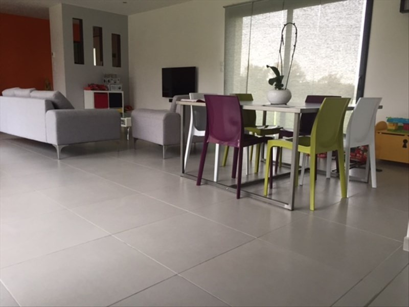Vente maison / villa St andre de cubzac 239000€ - Photo 2