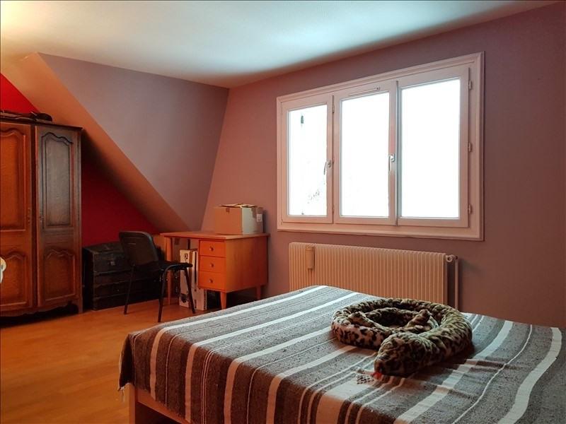 Vente maison / villa La queue en brie 469500€ - Photo 8