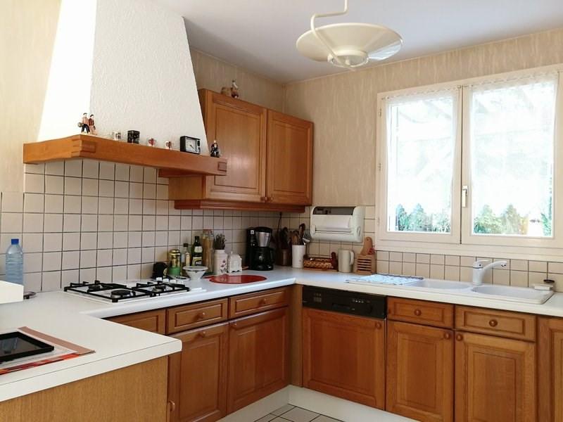 Vente maison / villa Marcy l etoile 399000€ - Photo 3