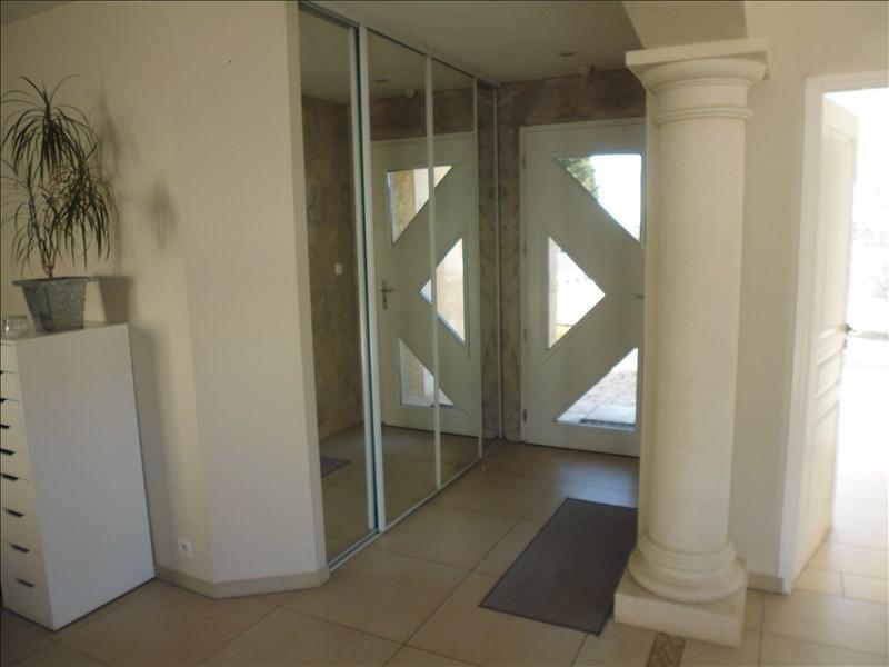 Vente maison / villa Poitiers 264000€ - Photo 3
