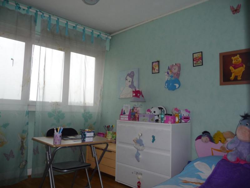Sale apartment Épinay-sous-sénart 138000€ - Picture 8