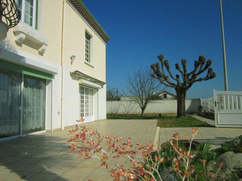 Vente maison / villa Saint palais sur mer 433675€ - Photo 2