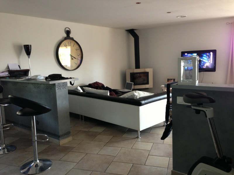 Vente de prestige appartement Propriano 590000€ - Photo 2