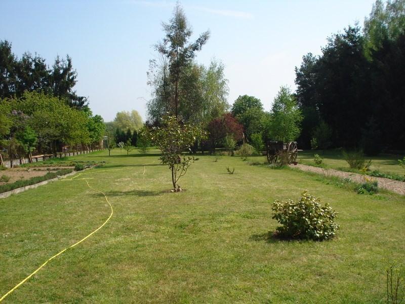 Sale house / villa Vineuil 263000€ - Picture 3