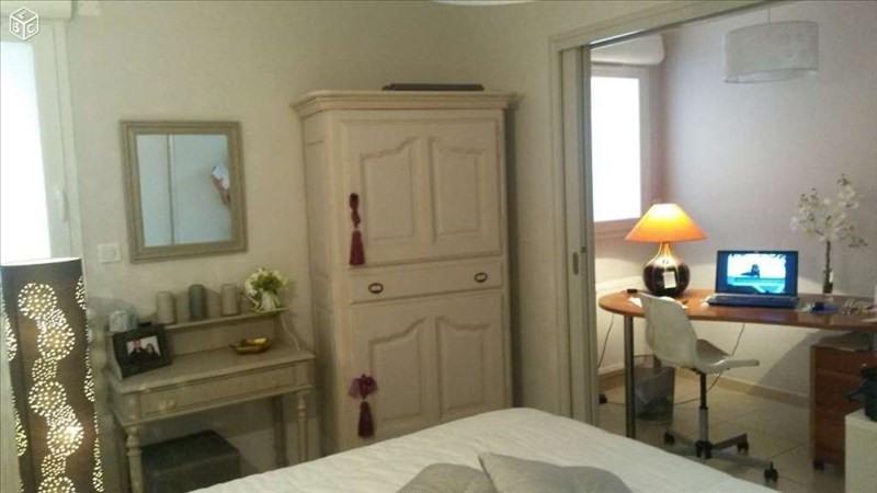 Rental apartment Roanne 510€ CC - Picture 2