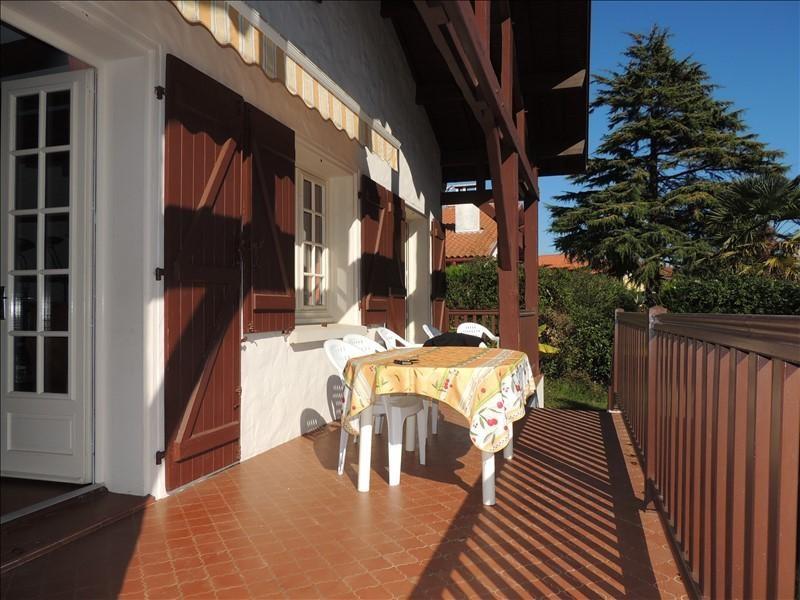 Sale house / villa Ondres 348000€ - Picture 3