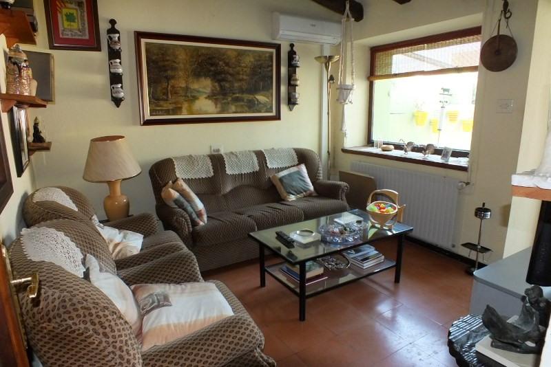 Sale house / villa Palau saverdera 475000€ - Picture 19