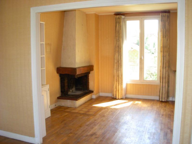 Sale house / villa Saint-michel-sur-orge 238000€ - Picture 2