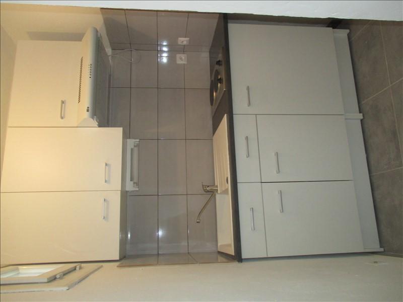Verhuren  huis Nimes 560€ +CH - Foto 9