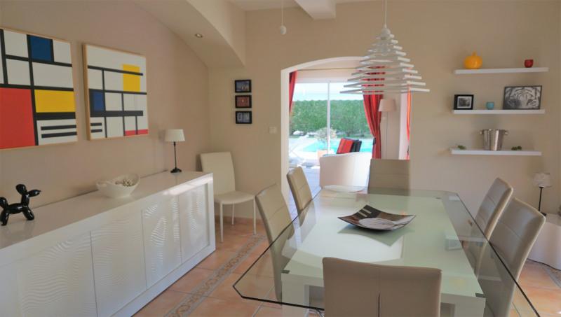 Location vacances maison / villa Gujan-mestras 2000€ - Photo 11
