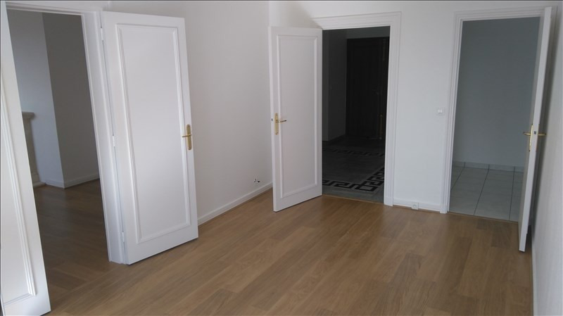 Location appartement Le chesnay 2 500€ CC - Photo 7