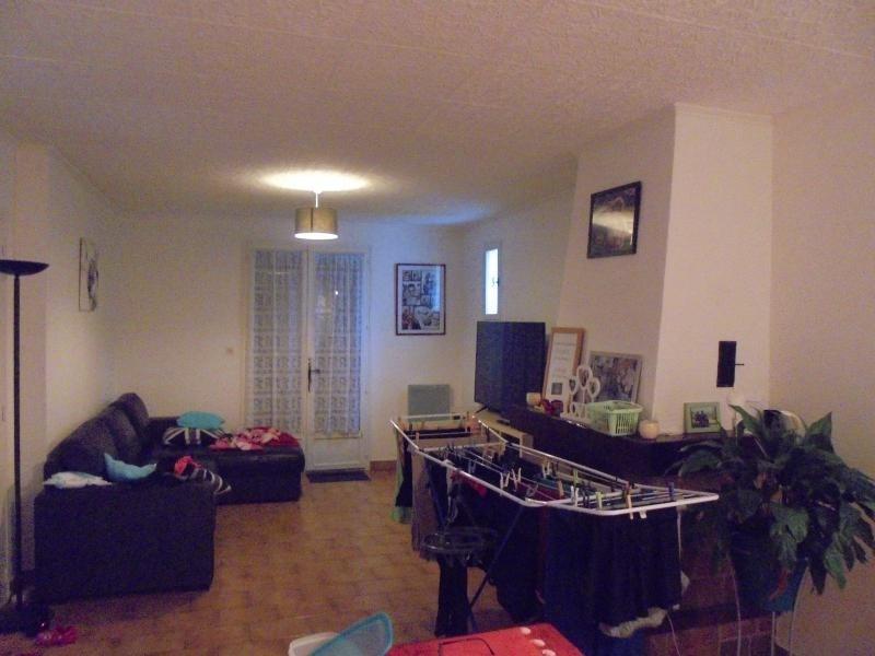 Vente maison / villa Lunel 259000€ - Photo 3