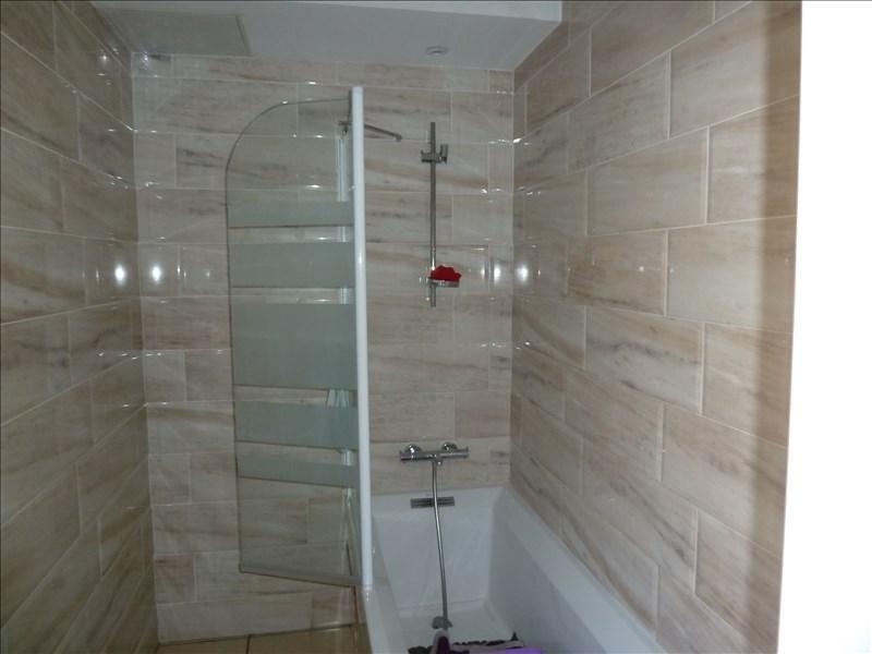 Sale house / villa Pont de cheruy 329000€ - Picture 7