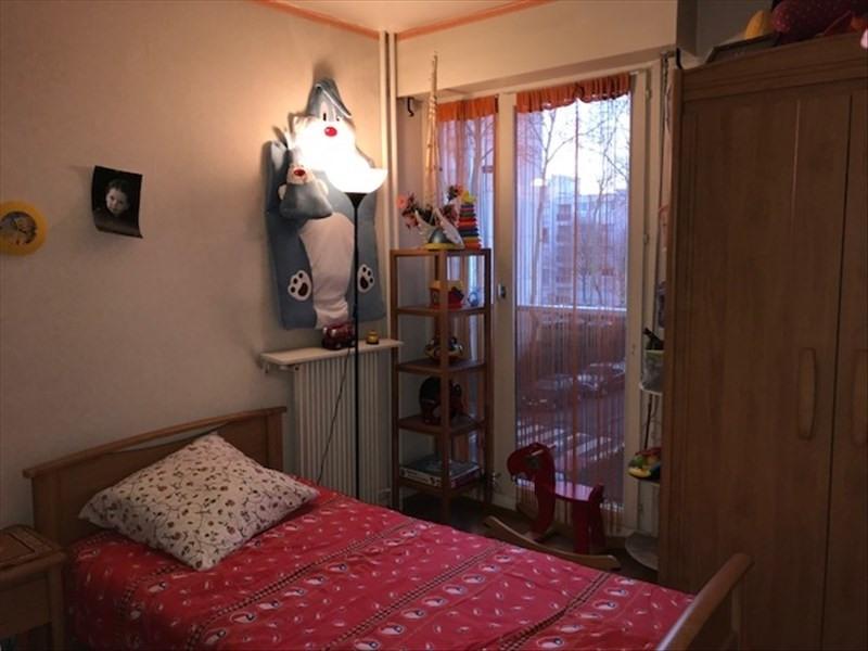 Vente appartement St leu la foret 205000€ - Photo 5