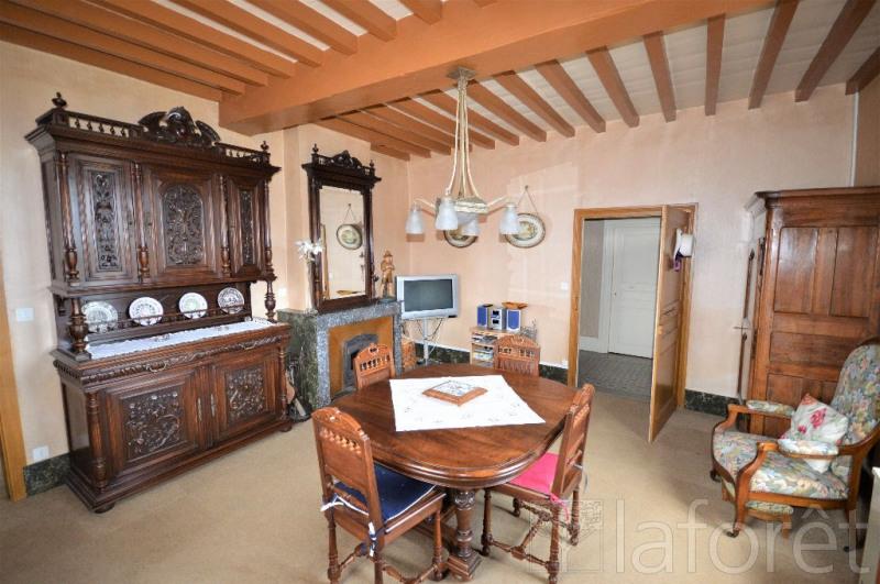 Vente maison / villa Quincie en beaujolais 299000€ - Photo 3