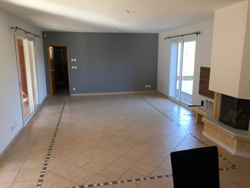 Verkoop van prestige  huis Montauroux 535000€ - Foto 11