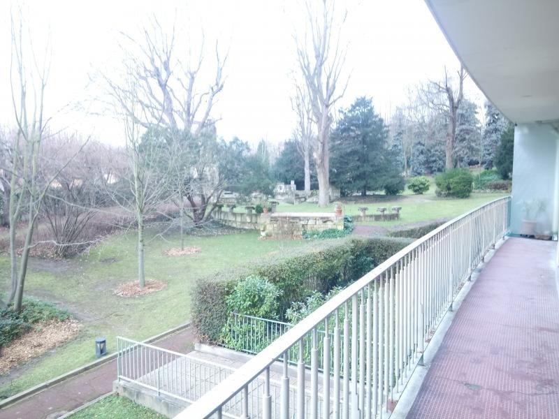 Location appartement St germain en laye 1600€ CC - Photo 4