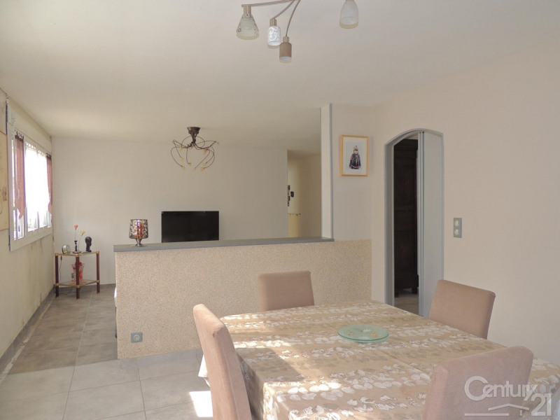 Location maison / villa Pont a mousson 710€ CC - Photo 5