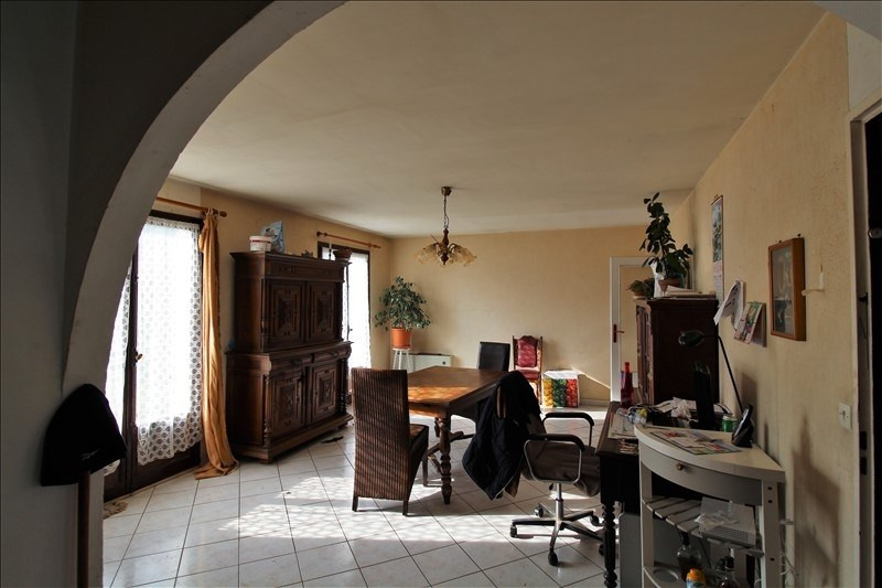 Verkoop  huis Ablis 199000€ - Foto 2