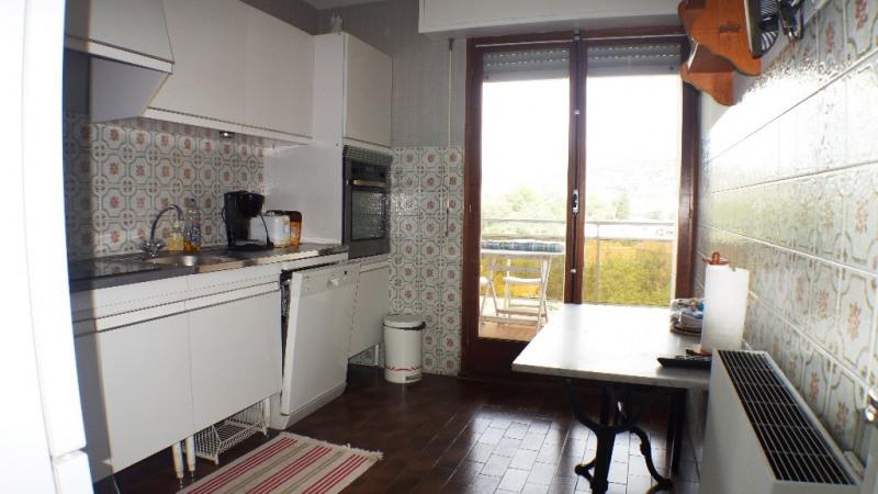 Location appartement Toulon 740€ CC - Photo 2