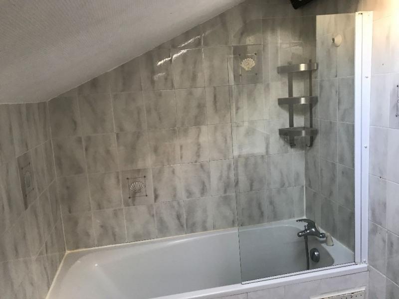 Sale house / villa Toulouse 450000€ - Picture 7