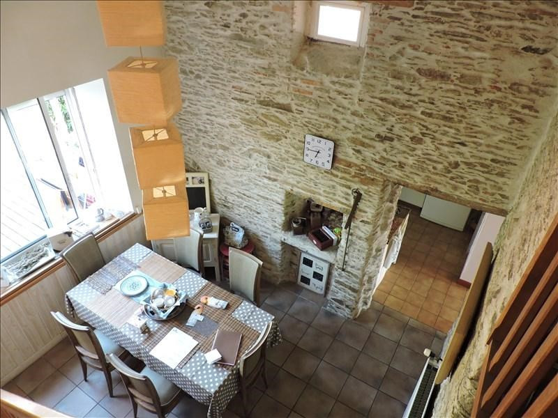 Vente maison / villa Barbechat 199990€ - Photo 1