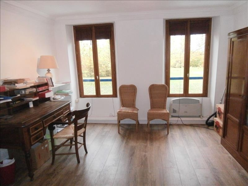 Produit d'investissement maison / villa Caen 439000€ - Photo 8