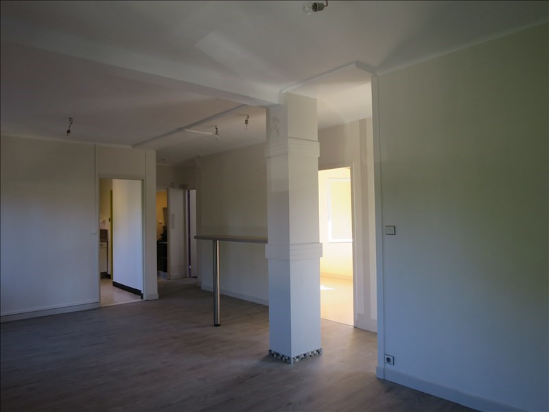Location appartement Pignan 902€ CC - Photo 4