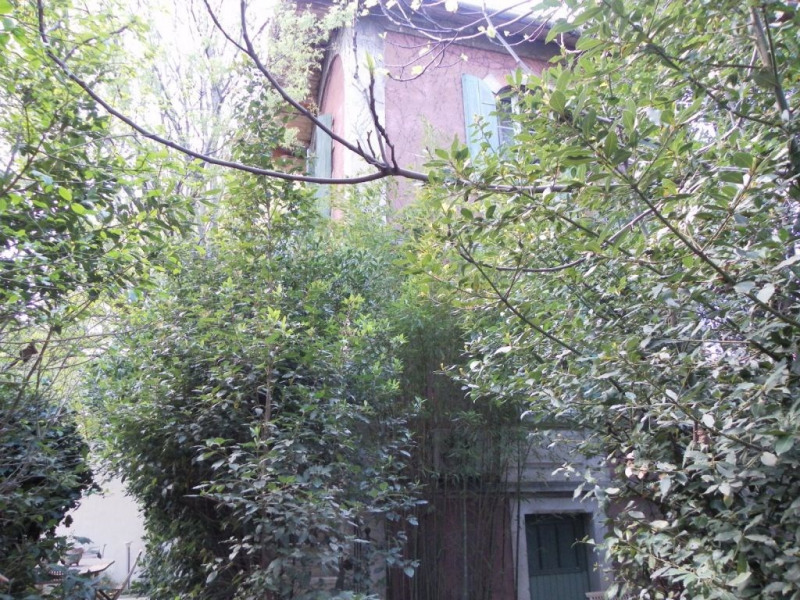 Vente appartement Avignon 415 000€ - Photo 11