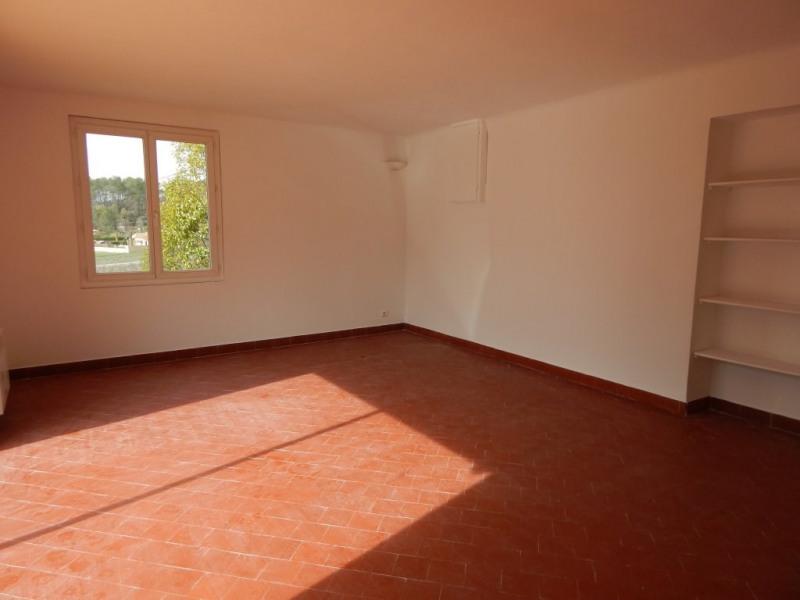 Vente maison / villa Salernes 262500€ - Photo 5