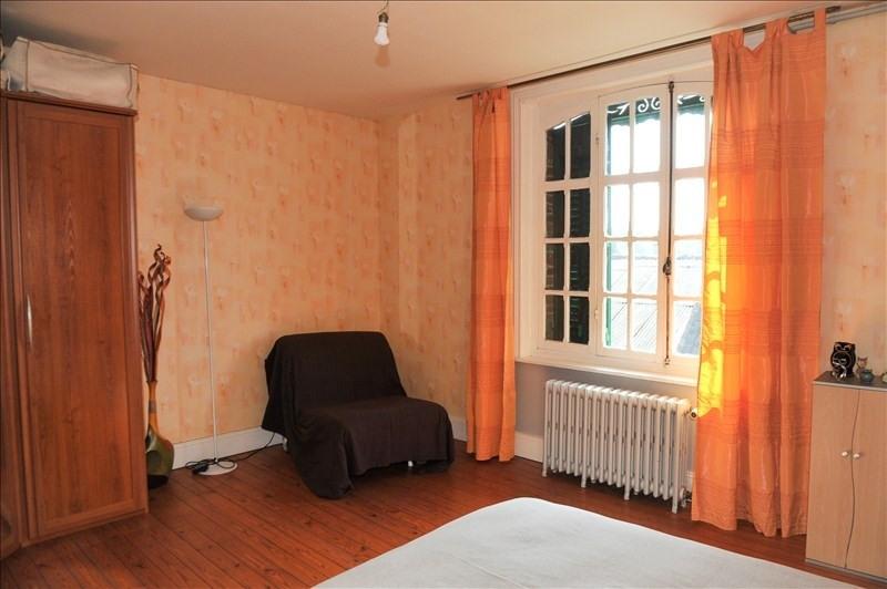 Vente maison / villa Lecluse 115400€ - Photo 5