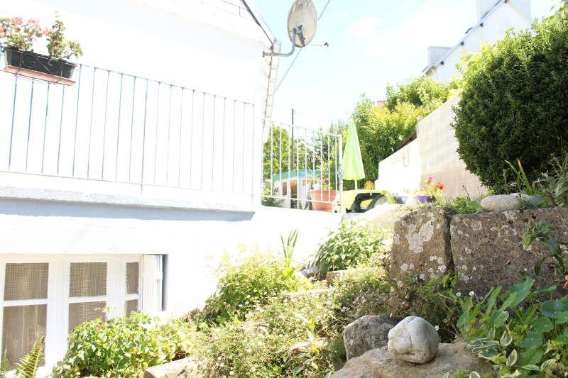 Vente maison / villa Quimper 139100€ - Photo 5