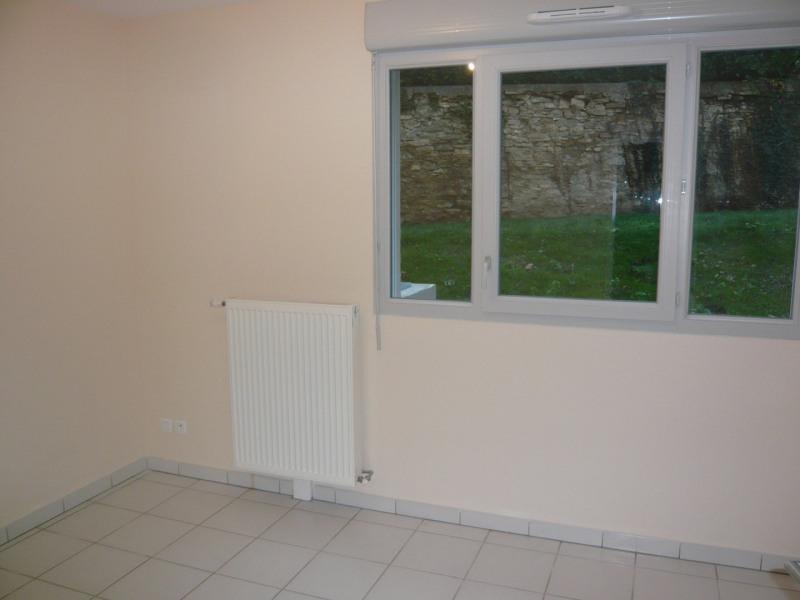 Vente appartement Crémieu 188900€ - Photo 6