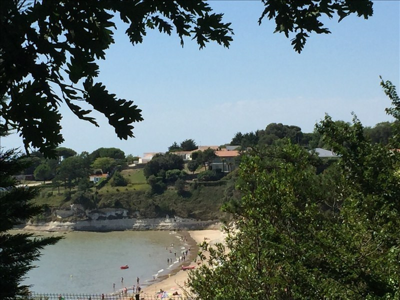 Vente de prestige maison / villa Meschers sur gironde 655000€ - Photo 2