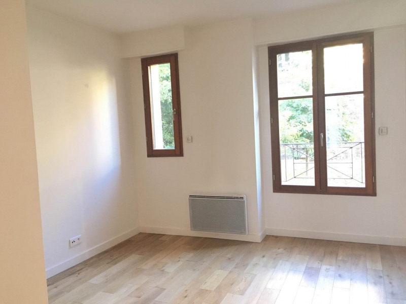 Rental house / villa Paris 17ème 5 175€ CC - Picture 5