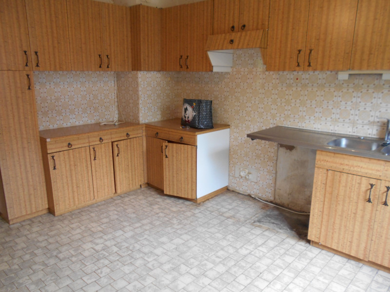 Vente maison / villa L'étoile 180000€ - Photo 3