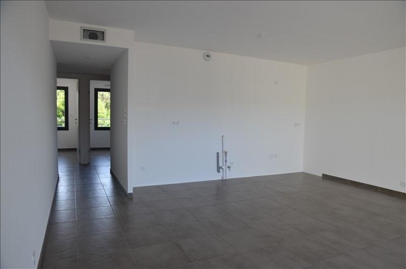 Sale apartment Porticcio 360000€ - Picture 6
