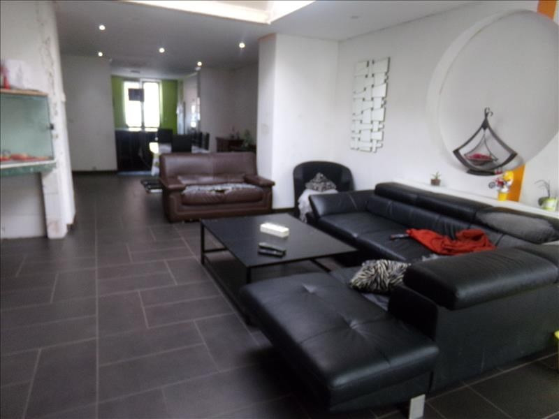 Sale house / villa Corbehem 146300€ - Picture 2