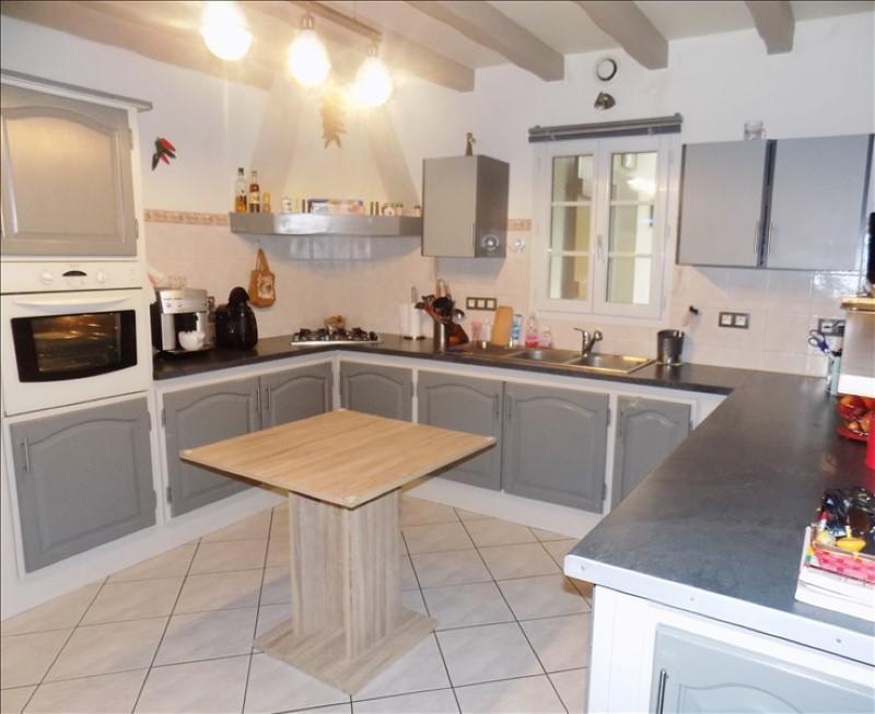 Vente maison / villa Souraide 382000€ - Photo 4