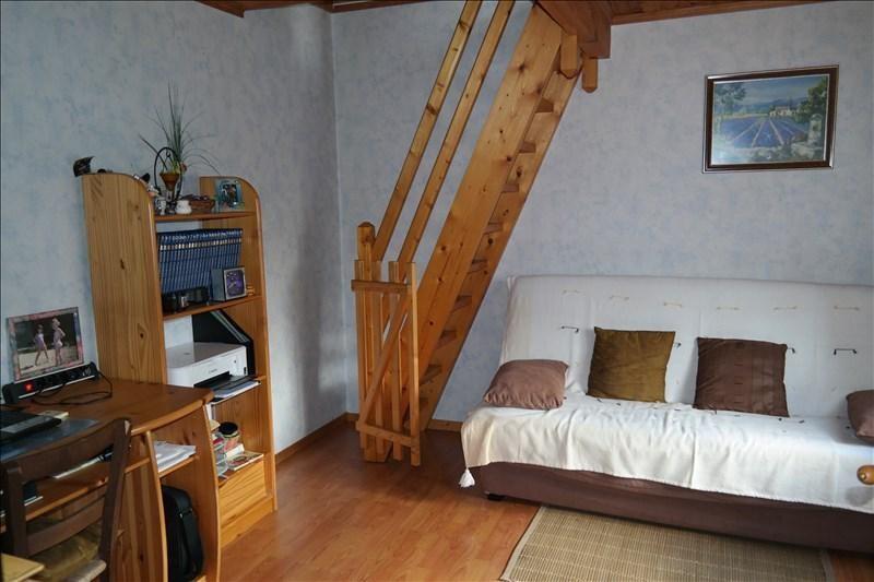 Vente maison / villa Pompignan 323400€ - Photo 5