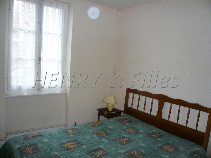 Vente immeuble Lombez 9 min 267 000€ - Photo 13