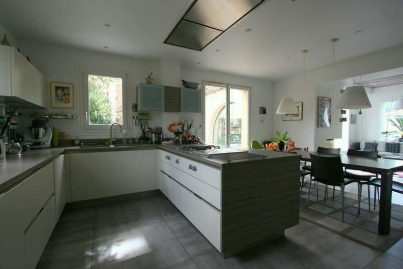 Deluxe sale house / villa Fontainebleau 1150000€ - Picture 10