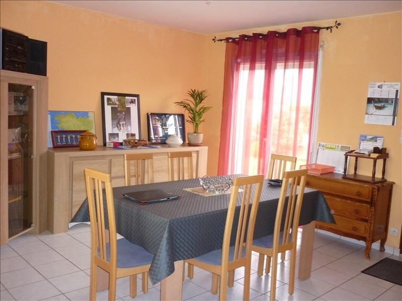 Verkoop  huis Janze 220000€ - Foto 1