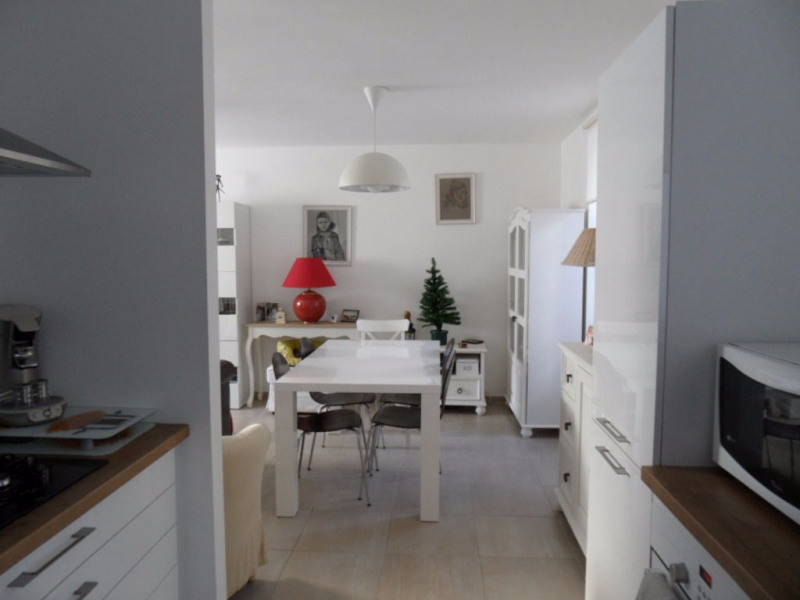 Vente appartement Locmariaquer 295 650€ - Photo 7