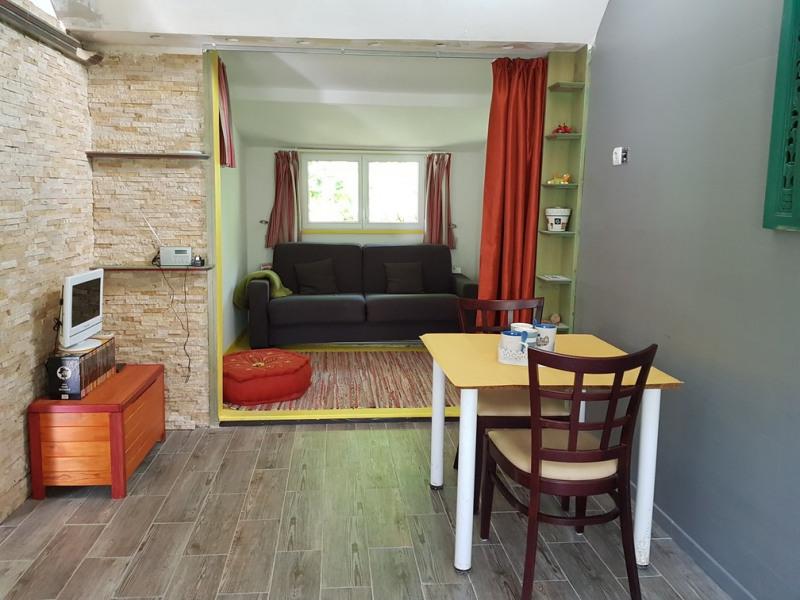 Sale house / villa Montigny sur loing 159000€ - Picture 5