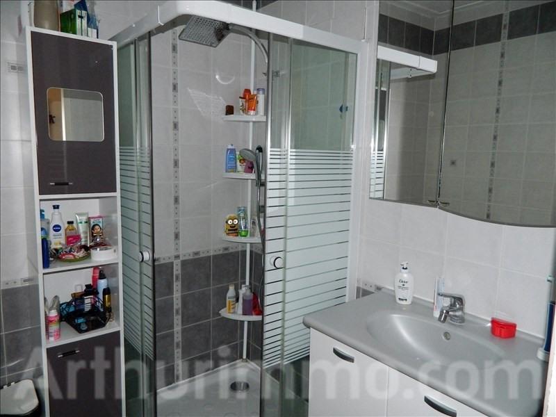 Vente maison / villa Aspiran 129800€ - Photo 4